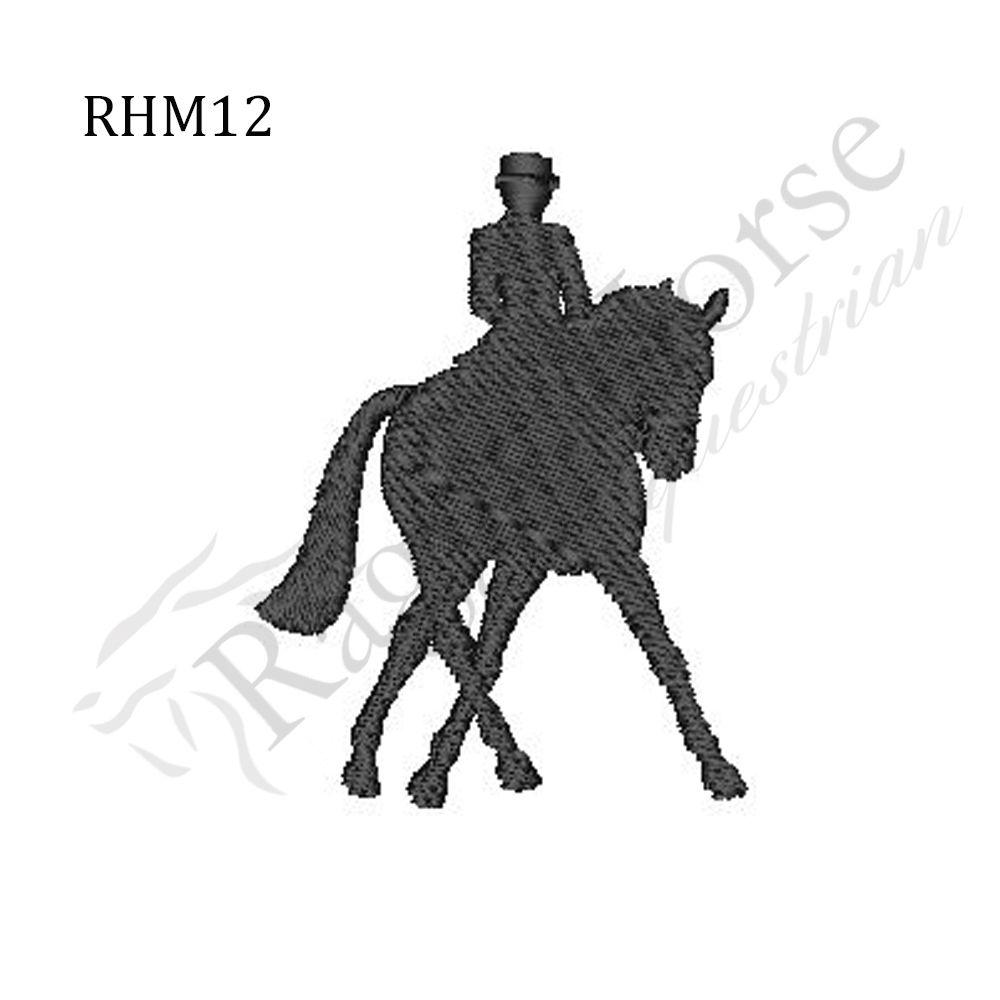 RHM12