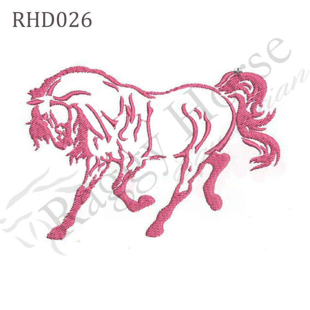 RHD26