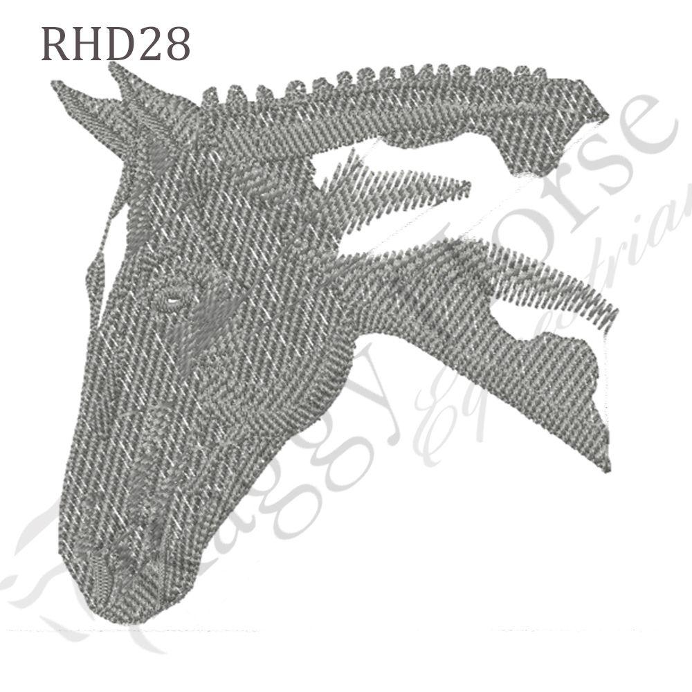 RHD28