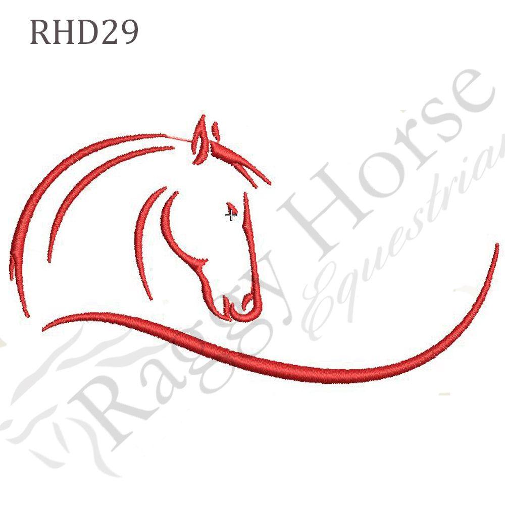 RHD29