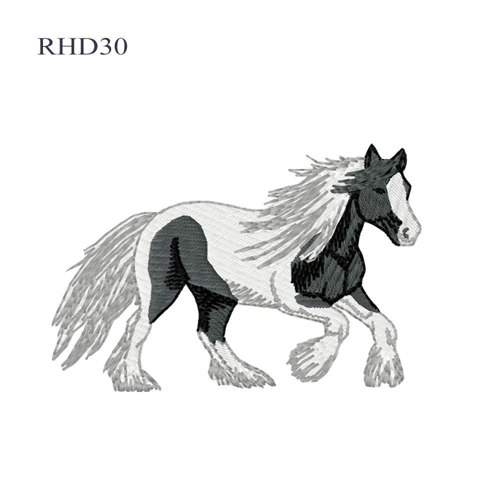RHD30