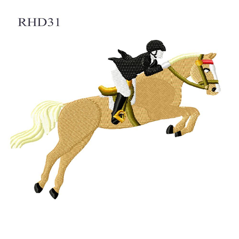 RHD31