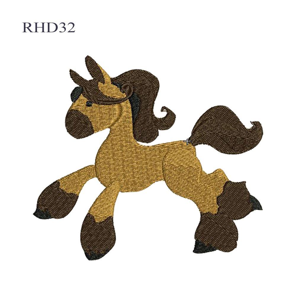 RHD32