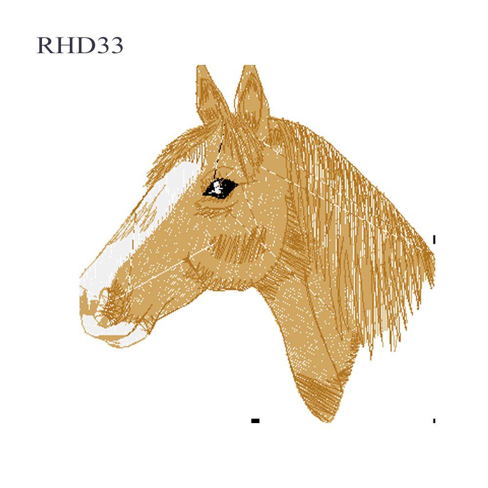 RHD33