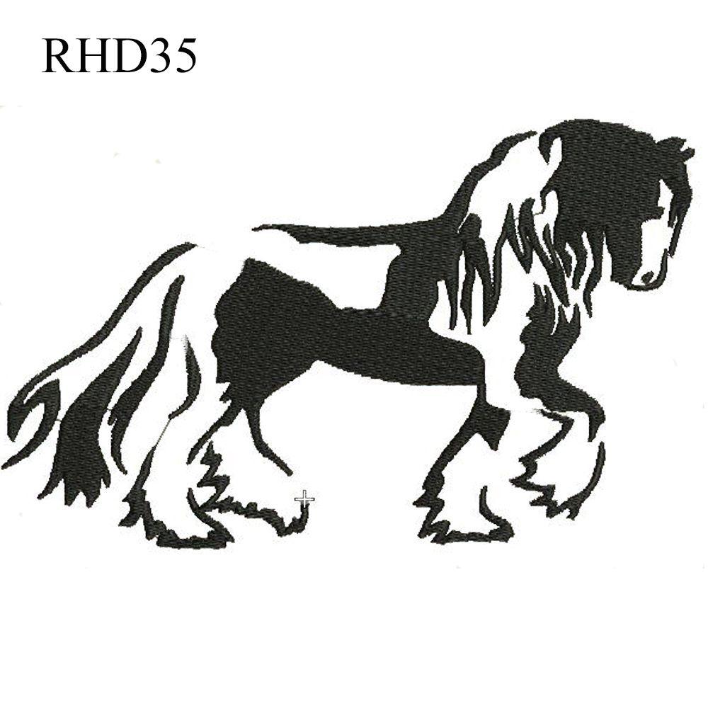 RHD35