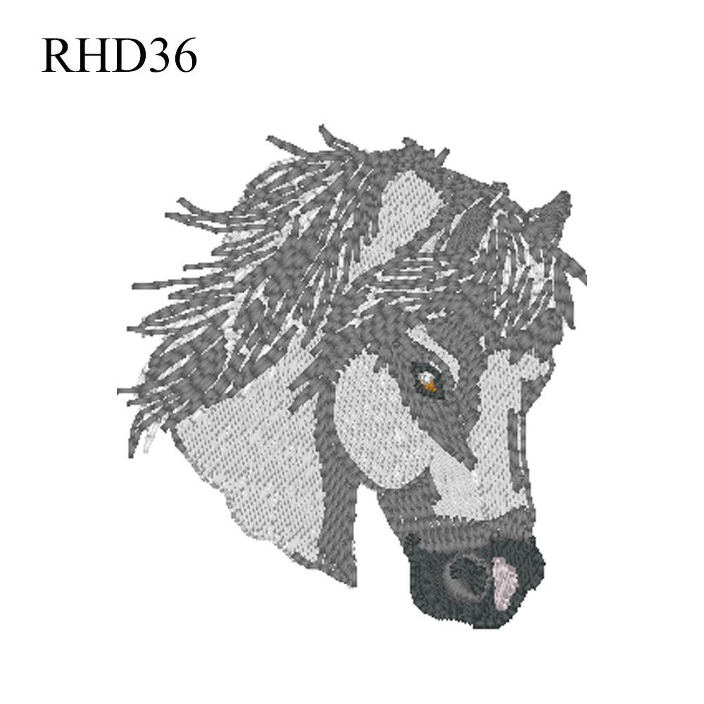 RHD36