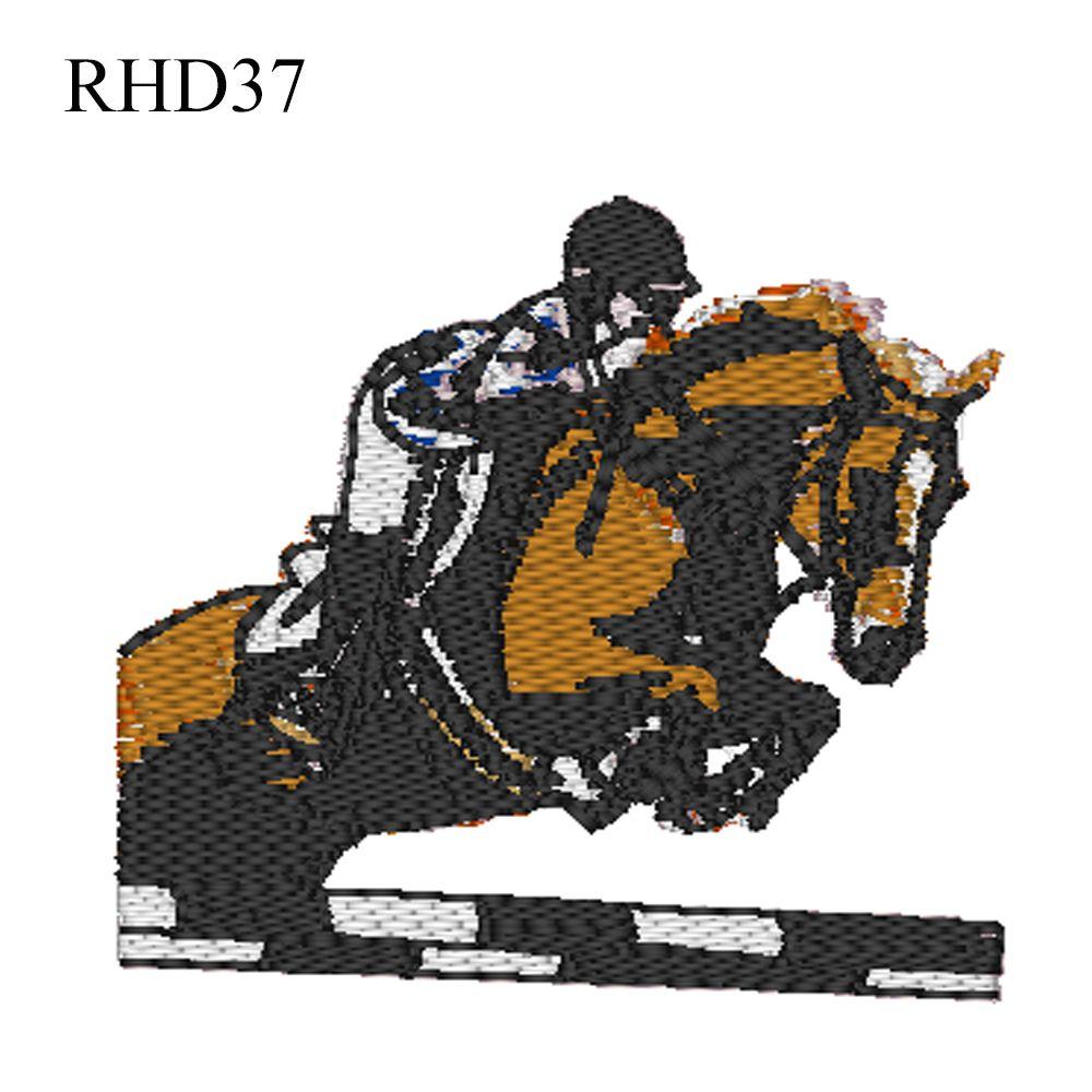 RHD37