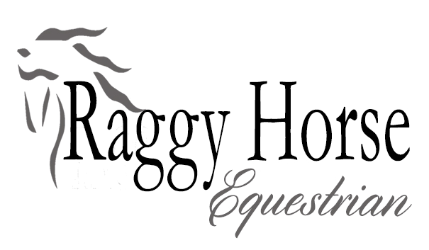 Raggy Horse Equestrian - Personalised Clothing for Horse and Rider