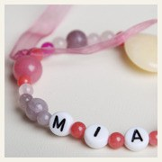 Gorgeous Girls Bracelets