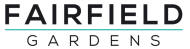 Fairfield Gardens UK logo
