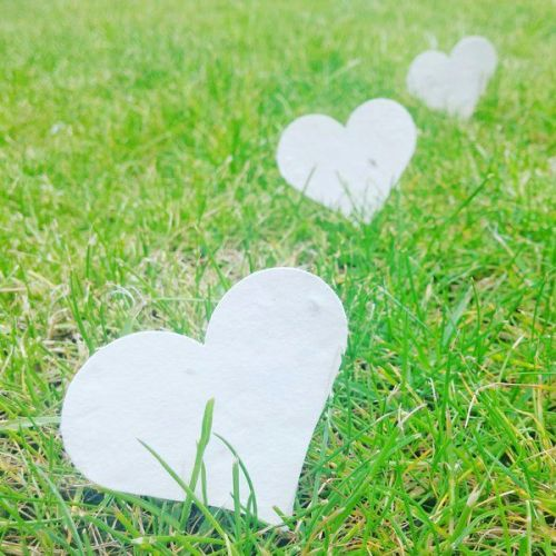 wildflower-seeded-paper-hearts