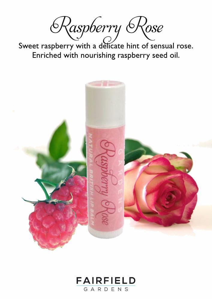 raspberry_rose_poster_1240x1754