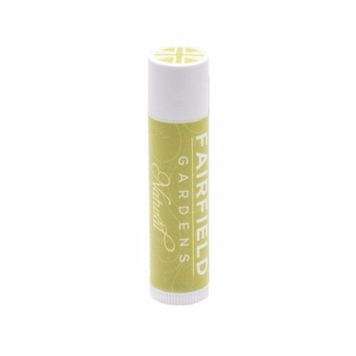 <!-- 002 -->Natural Beeswax Lip Balm