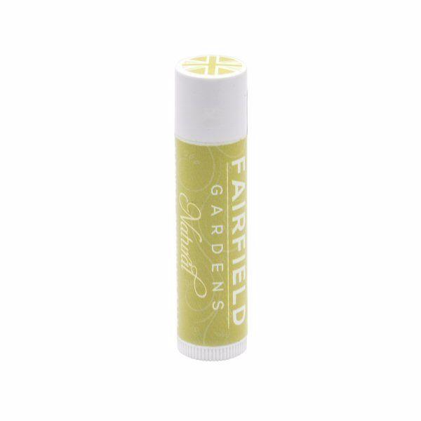 <!-- 002 -->Natural Beeswax Lip Balm