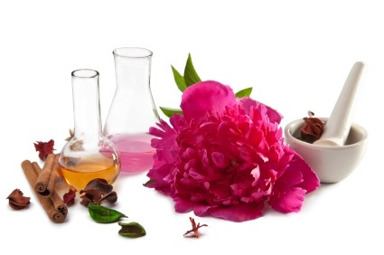 natural_ingredientsxsmall