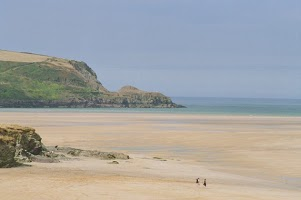 cornwall-padstow-04