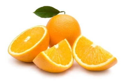 orange_xsmall