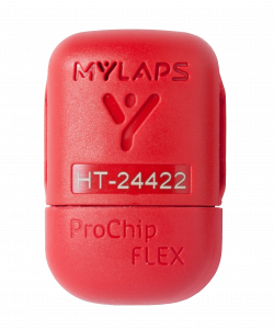 Pro Chip Flex Transponder - 2 year subscription from activation