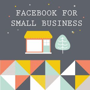 Facebook-for-Small-Business-Instagram-Image