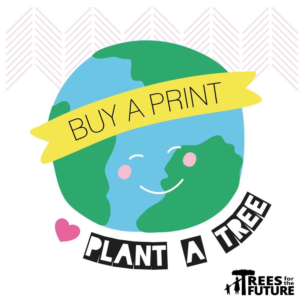 Buy a Print & Plant a Tree-01