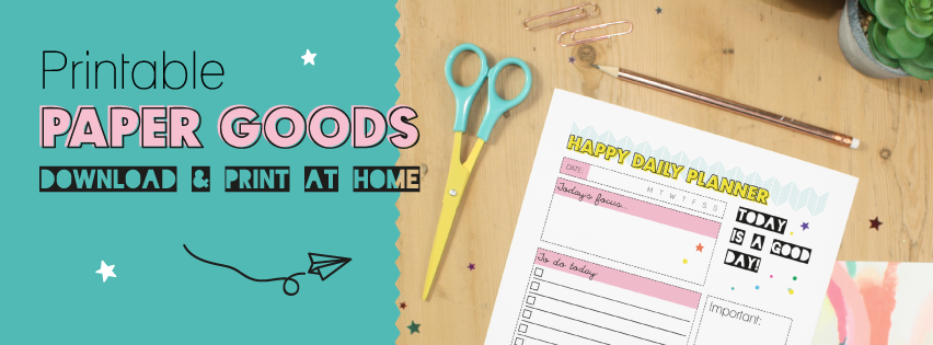 Printable-Paper-Goods-Banner