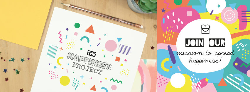 Join-our-Happiness-Project-Mission-Banner
