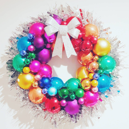 Christmas-Decs-5