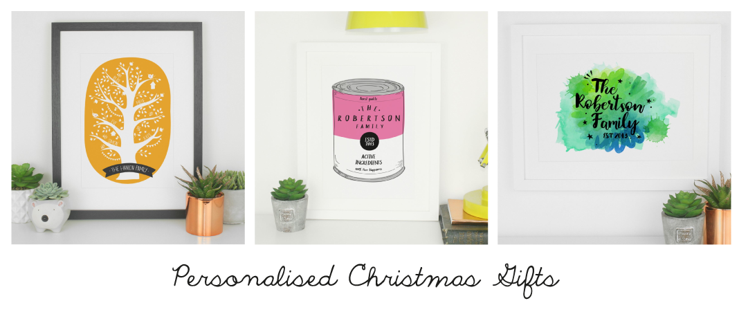 Personalised-Christmas-Gifts-from-Paper-Joy-UK