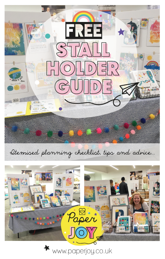 Craft-Stall-Holder-Guide-Tips-&-Tricks-by-Paper-Joy-UK