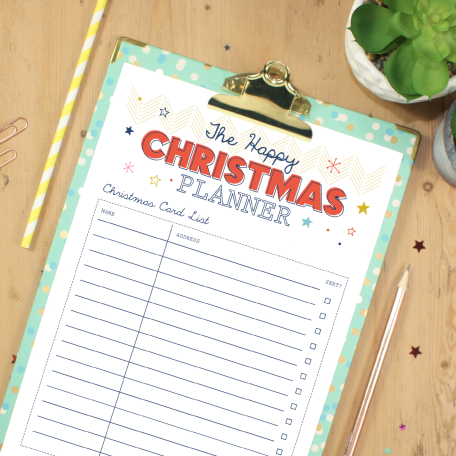 Christmas-Card-List-Free-Printable-Planner-by-Paper-Joy-UK