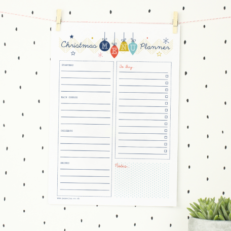 Christmas-Menu-Planner-Free-Printable-by-Paper-Joy-UK