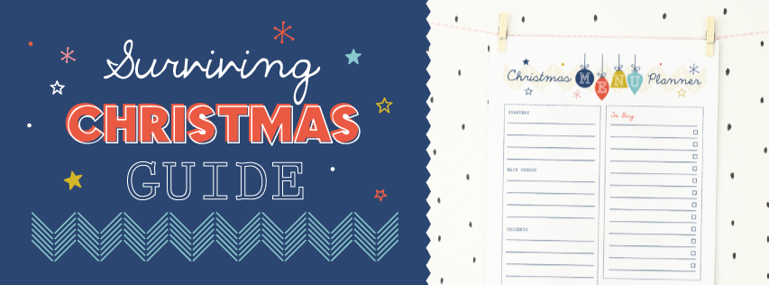 Surviving-Christmas-Guide-by-Paper-Joy-UK
