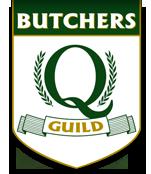 butchers-qguild
