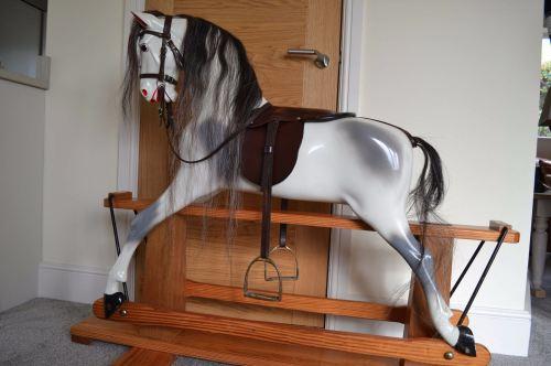haddondiamond(pony)side2