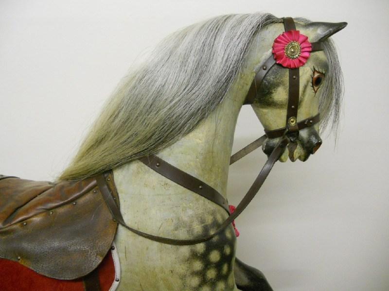f h ayres rocking horse skip2-1