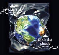worldinplastic