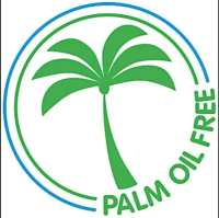palm free