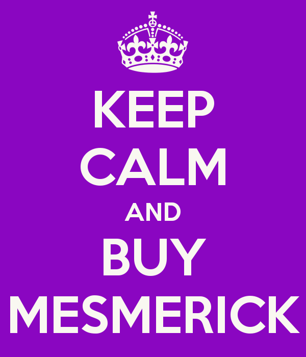 keep-calm-and-buy-mesmerick