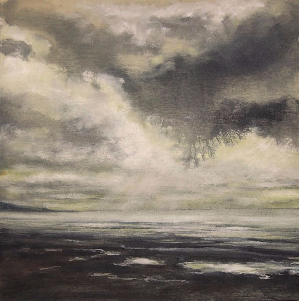 Seascape no.2