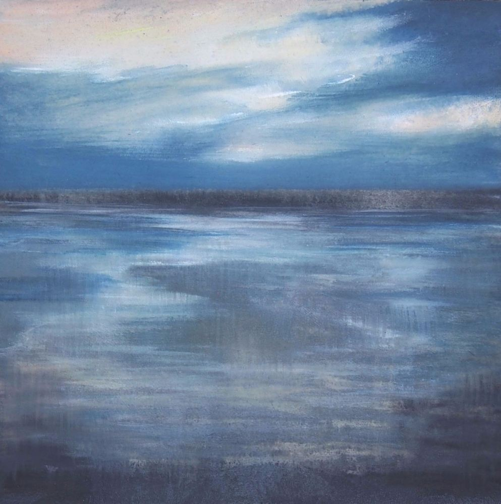 Seascape no.4