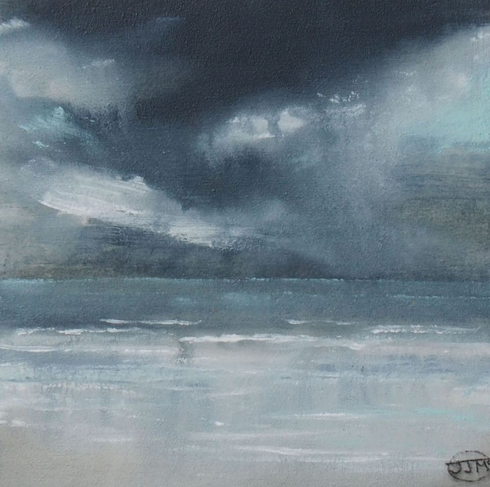 Seascape no.6