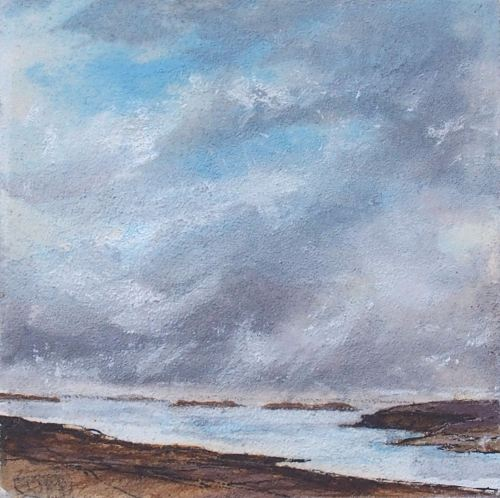 Seascape no.10