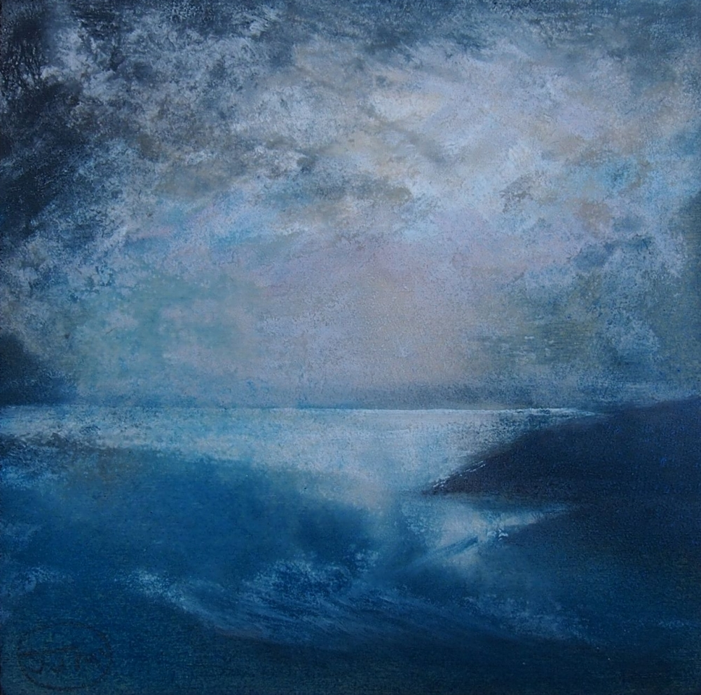 Seascape no.12