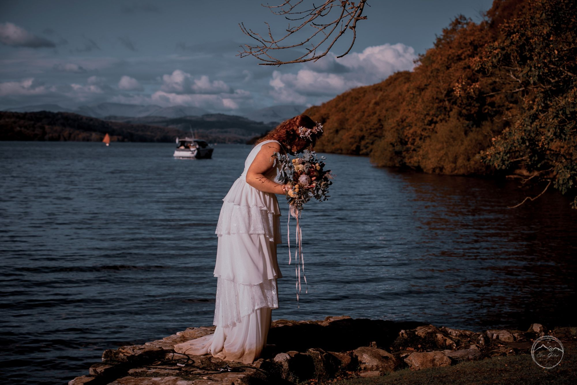 Clare Gelderd Photography (107)