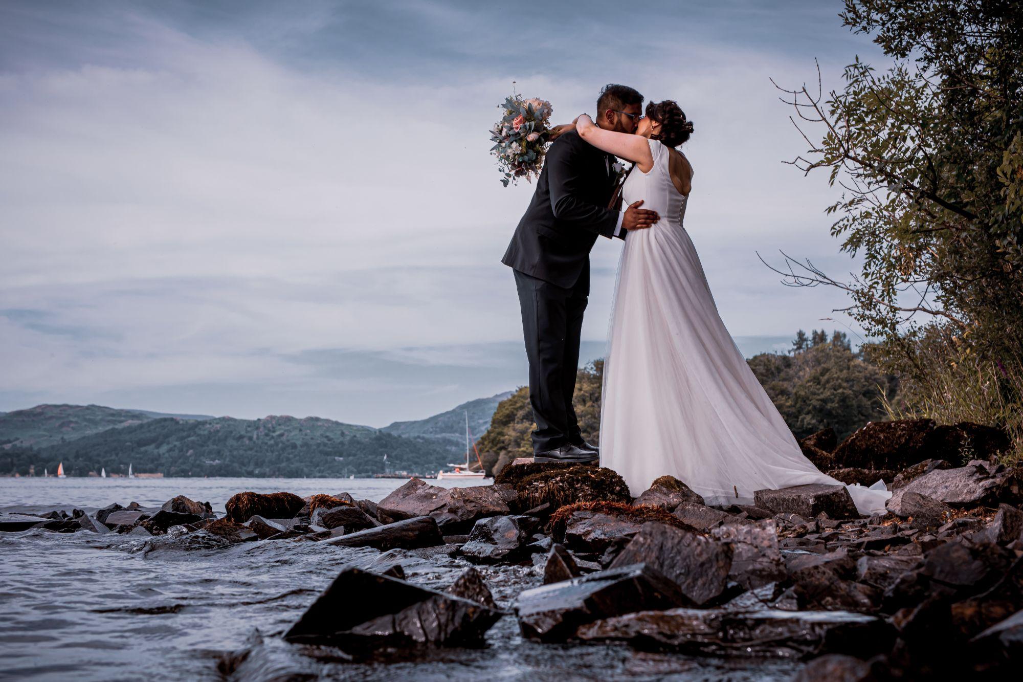 Mr and Mrs Patel (316).jpg