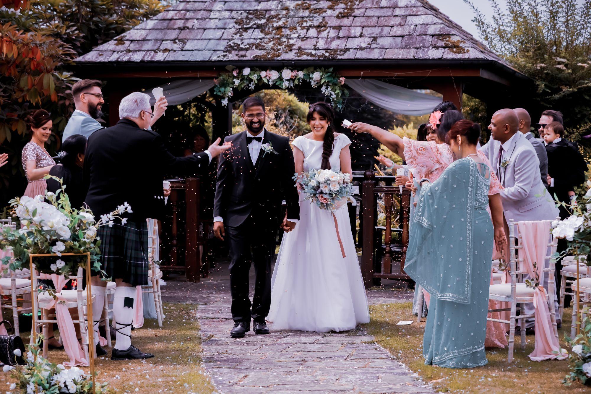 Mr and Mrs Patel (671).jpg