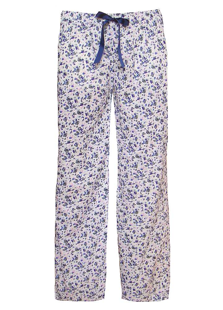 A girls night out at the Workroom - Sewing Pyjama trousers - Wednesday 3rd