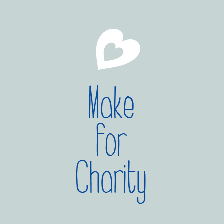 Make for charity