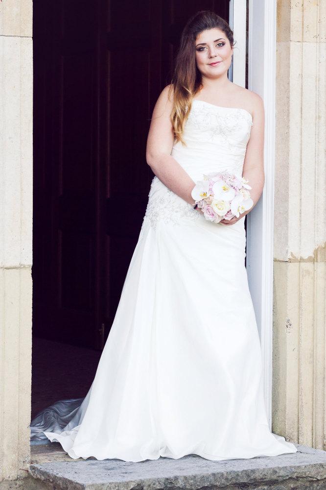 Floristry - DIY Wedding Flowers