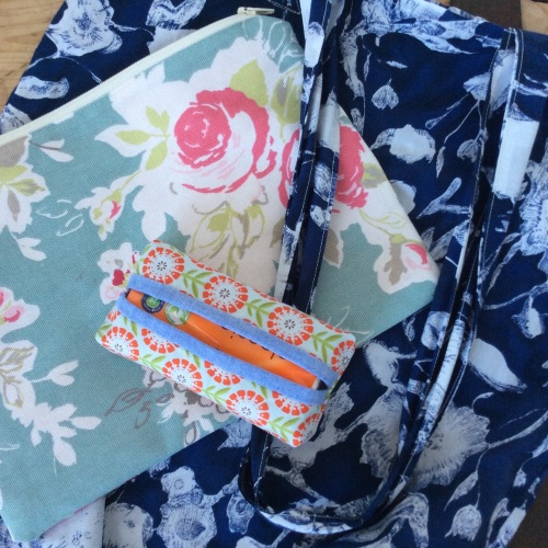 Get Sewing - Sewing presents